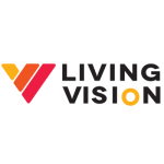 Living Vision